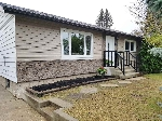 Main Photo: 10711 67 Street in Edmonton: Zone 19 House for sale : MLS(r) # E4064138