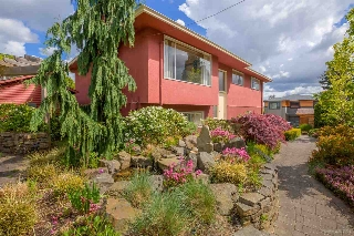 "Main Photo: 7768 MCGREGOR Avenue in Burnaby: South Slope House for sale in ""SOUTH SLOPE"" (Burnaby South)  : MLS(r) # R2166780"
