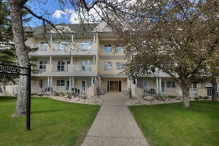 Main Photo: 203 11650 79 Avenue in Edmonton: Zone 15 Condo for sale : MLS(r) # E4065059