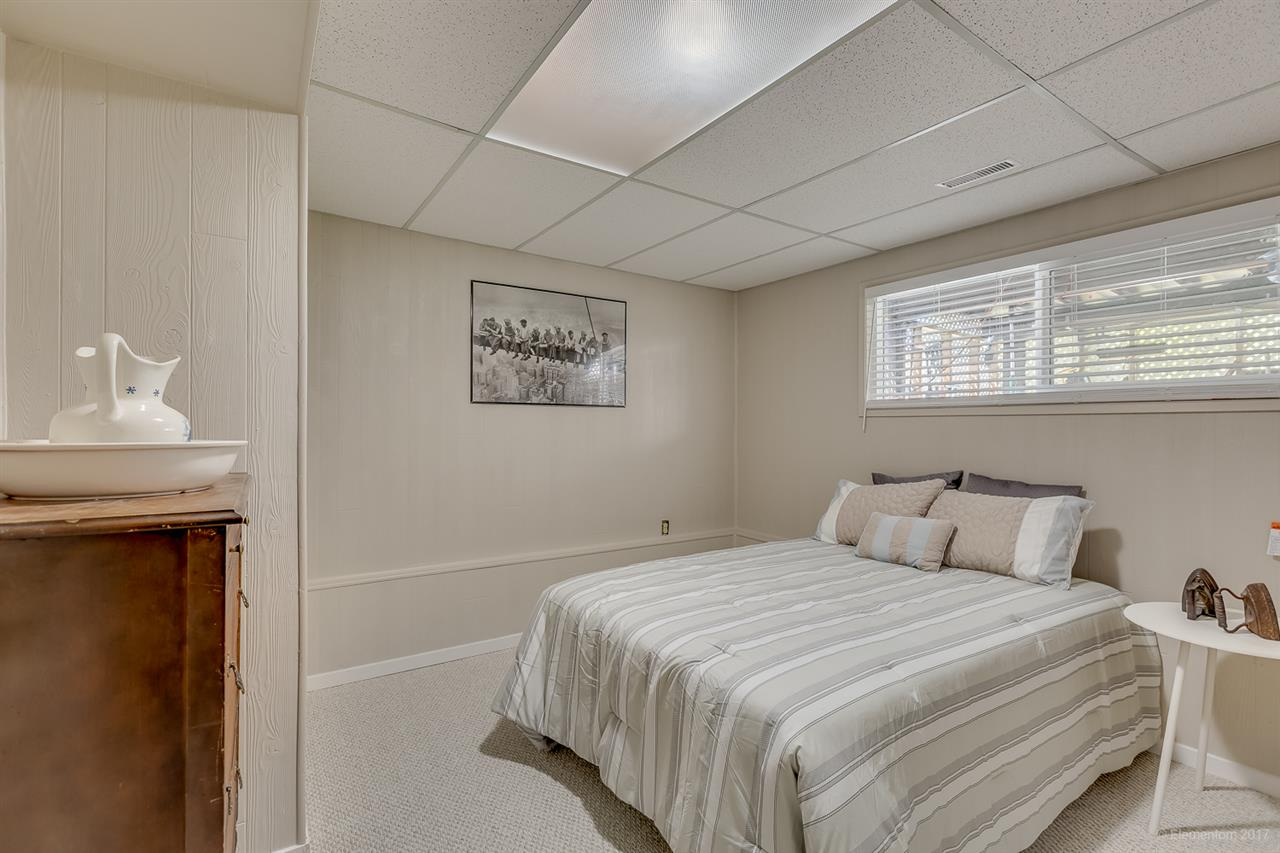Photo 16: 19359 121A Avenue in Pitt Meadows: Central Meadows House for sale : MLS(r) # R2169839
