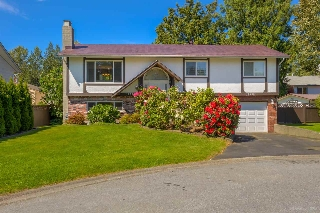 Main Photo: 19359 121A Avenue in Pitt Meadows: Central Meadows House for sale : MLS® # R2169839