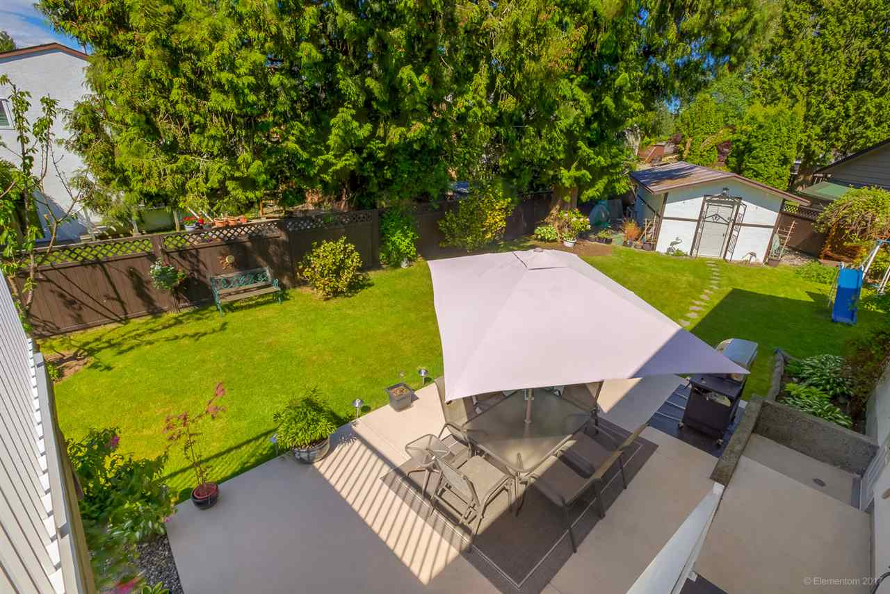 Photo 18: 19359 121A Avenue in Pitt Meadows: Central Meadows House for sale : MLS(r) # R2169839