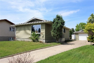 Main Photo: 6308 15 Avenue in Edmonton: Zone 29 House for sale : MLS® # E4067282