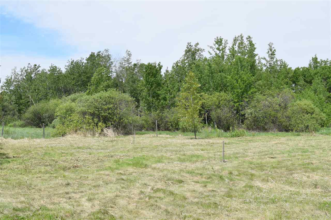 Main Photo: 8 51248 RR 23 Road: Rural Strathcona County Rural Land/Vacant Lot for sale : MLS(r) # E4068587