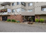 "Main Photo: 205 32040 TIMS Avenue in Abbotsford: Abbotsford West Condo for sale in ""MAPLEWOOD MANOR"" : MLS(r) # R2177497"