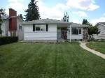 Main Photo: 11727 38A Avenue in Edmonton: Zone 16 House for sale : MLS(r) # E4070640