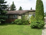 Main Photo: 4506 48 Street: Beaumont House for sale : MLS(r) # E4071584