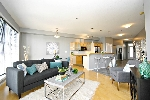 Main Photo: 343 4827 104A Street in Edmonton: Zone 15 Condo for sale : MLS® # E4071669