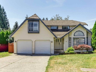 Main Photo: 1953 EUREKA Avenue in Port Coquitlam: Citadel PQ House for sale : MLS® # R2184941