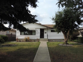Main Photo:  in Edmonton: Zone 02 House for sale : MLS(r) # E4074278