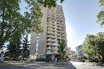Main Photo: 402 10045 117 Street in Edmonton: Zone 12 Condo for sale : MLS® # E4082342