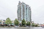 Main Photo: 1804 188 E ESPLANADE in North Vancouver: Lower Lonsdale Condo for sale : MLS® # R2210711