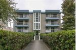 "Main Photo: 201 6340 BUSWELL Street in Richmond: Brighouse Condo for sale in ""BLUE HAVEN"" : MLS® # R2213399"