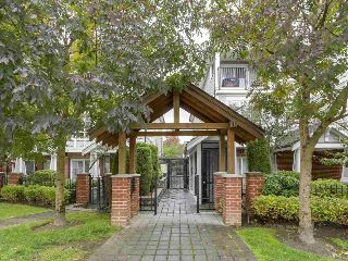 "Main Photo: 58 13239 OLD YALE Road in Surrey: Whalley Condo for sale in ""FUSE"" (North Surrey)  : MLS® # R2215062"