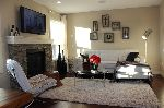 Main Photo:  in Edmonton: Zone 57 House Half Duplex for sale : MLS® # E4086242
