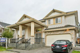 Main Photo: 14609 67A Avenue in Surrey: East Newton House for sale : MLS® # R2223675