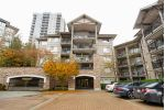 "Main Photo: 315 9283 GOVERNMENT Street in Burnaby: Government Road Condo for sale in ""Sandlewood"" (Burnaby North)  : MLS® # R2226851"