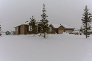 Main Photo: 280 50417 Range Road 232 Road SE: Rural Leduc County House for sale : MLS® # E4095562
