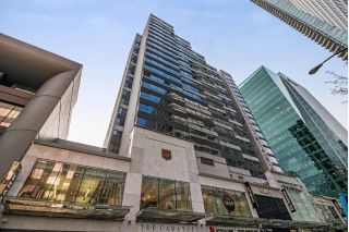 "Main Photo: PH6 1060 ALBERNI Street in Vancouver: West End VW Condo for sale in ""THE CARLYLE"" (Vancouver West)  : MLS® # R2237963"