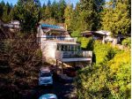 "Main Photo: 2387 CALEDONIA Avenue in North Vancouver: Deep Cove House for sale in ""DEEP COVE"" : MLS® # R2239145"