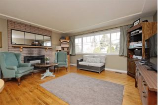 Main Photo: 5166 44 Avenue in Delta: Ladner Elementary House for sale (Ladner)  : MLS®# R2239309