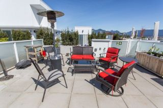 "Main Photo: 607 311 E 6TH Avenue in Vancouver: Mount Pleasant VE Condo for sale in ""The Wohlsein"" (Vancouver East)  : MLS®# R2259659"