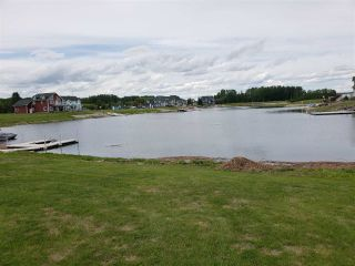 Main Photo: Lot 38 Sunset Harbour: Rural Wetaskiwin County Rural Land/Vacant Lot for sale : MLS®# E4115341