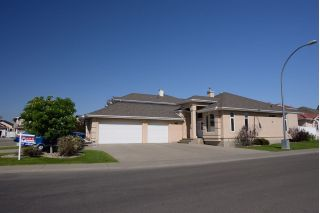 Main Photo:  in Edmonton: Zone 28 House for sale : MLS®# E4129054