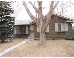 Main Photo:  in Calgary: Lake Bonavista Residential Detached Single Family for sale : MLS® # C9926487