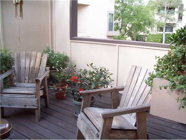 Main Photo: LA JOLLA Home for sale or rent : 2 bedrooms : 3233 Via Alicante #46