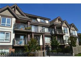 Main Photo: 310 1533 E 8th Avenue in Vancouver: Grandview VE Condo for sale (Vancouver East)  : MLS(r) # v948675