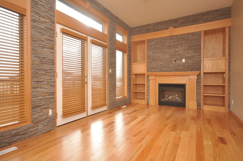s 14 Cooks Cove in Oakbank Single Family Detached