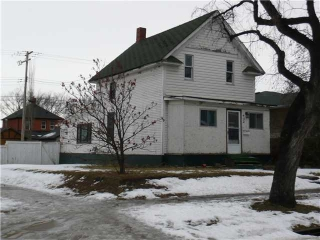 Main Photo: 432 8 Street NE in Calgary: Bridgeland House for sale : MLS(r) # C3650141