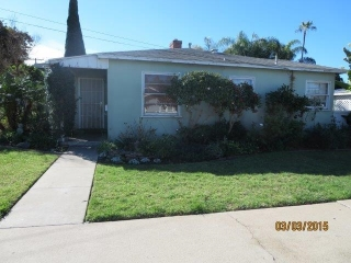 Main Photo: CHULA VISTA House for sale : 3 bedrooms : 752 2nd Avenue