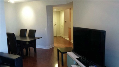 Photo 3: 829 15 Northtown Way in Toronto: Willowdale East Condo for lease (Toronto C14)  : MLS(r) # C3230359