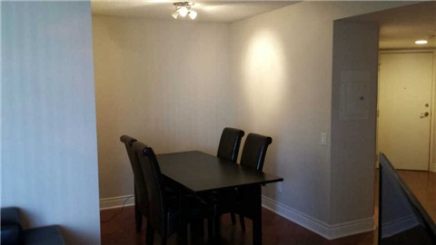 Photo 18: 829 15 Northtown Way in Toronto: Willowdale East Condo for lease (Toronto C14)  : MLS(r) # C3230359