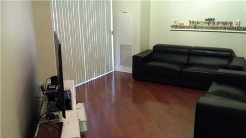 Photo 4: 829 15 Northtown Way in Toronto: Willowdale East Condo for lease (Toronto C14)  : MLS(r) # C3230359