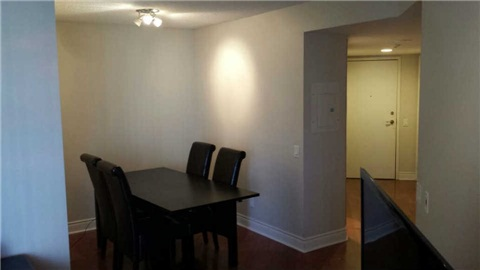 Photo 6: 829 15 Northtown Way in Toronto: Willowdale East Condo for lease (Toronto C14)  : MLS(r) # C3230359