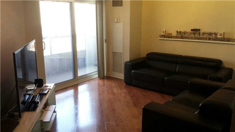 Photo 17: 829 15 Northtown Way in Toronto: Willowdale East Condo for lease (Toronto C14)  : MLS(r) # C3230359