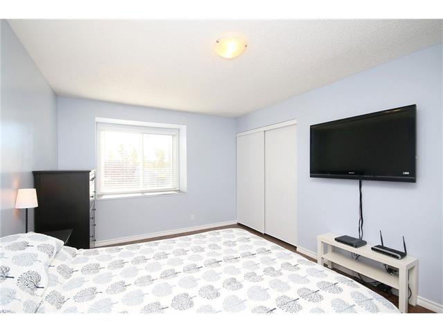 Photo 22: 111 4810 40 Avenue SW in Calgary: Glamorgan House for sale : MLS(r) # C4033222