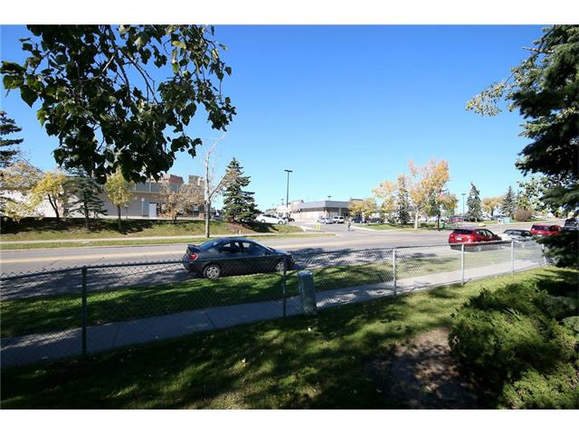 Photo 34: 111 4810 40 Avenue SW in Calgary: Glamorgan House for sale : MLS(r) # C4033222