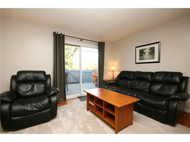 Photo 7: 111 4810 40 Avenue SW in Calgary: Glamorgan House for sale : MLS(r) # C4033222