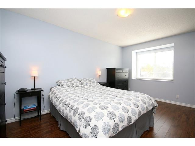Photo 21: 111 4810 40 Avenue SW in Calgary: Glamorgan House for sale : MLS(r) # C4033222