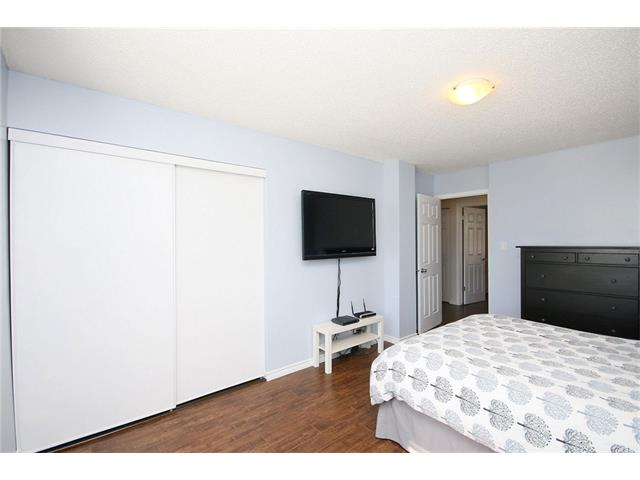 Photo 24: 111 4810 40 Avenue SW in Calgary: Glamorgan House for sale : MLS(r) # C4033222