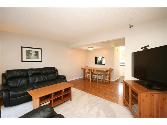 Photo 9: 111 4810 40 Avenue SW in Calgary: Glamorgan House for sale : MLS(r) # C4033222