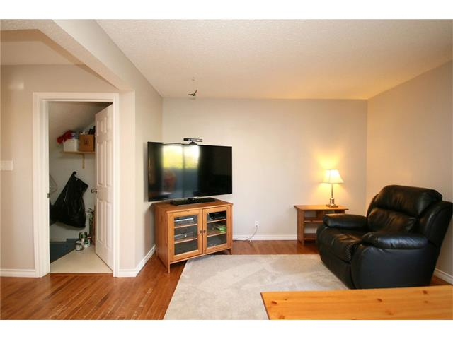 Photo 11: 111 4810 40 Avenue SW in Calgary: Glamorgan House for sale : MLS(r) # C4033222