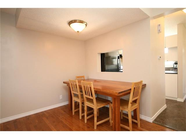 Photo 14: 111 4810 40 Avenue SW in Calgary: Glamorgan House for sale : MLS(r) # C4033222