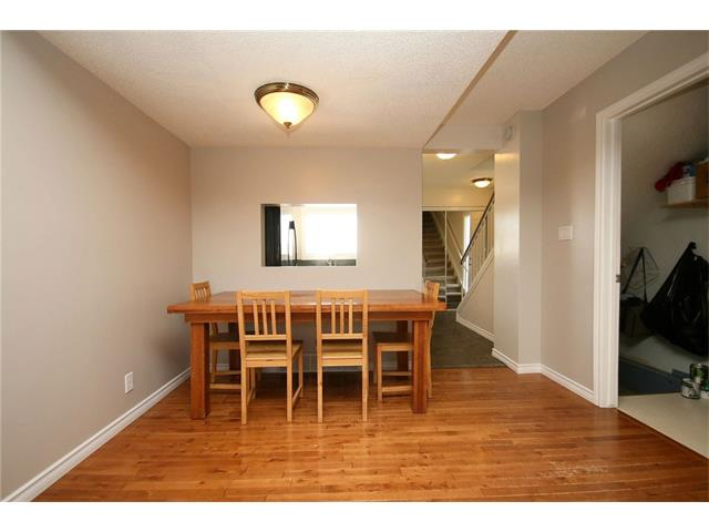 Photo 13: 111 4810 40 Avenue SW in Calgary: Glamorgan House for sale : MLS(r) # C4033222