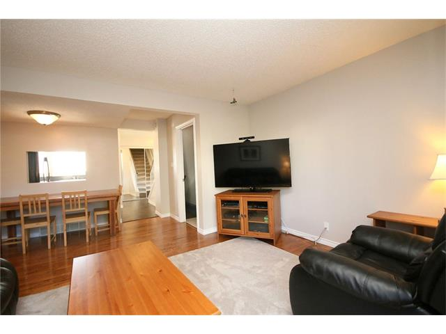 Photo 12: 111 4810 40 Avenue SW in Calgary: Glamorgan House for sale : MLS(r) # C4033222