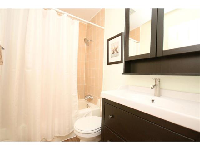 Photo 25: 111 4810 40 Avenue SW in Calgary: Glamorgan House for sale : MLS(r) # C4033222